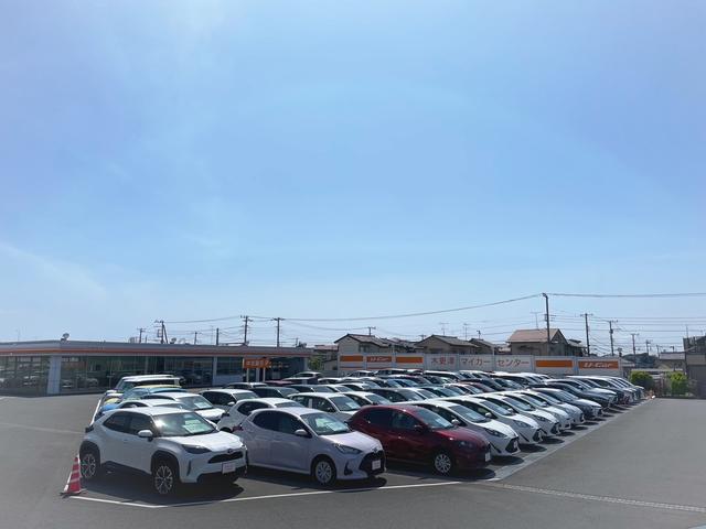 トヨタカローラ千葉株式会社 木更津マイカーセンター(2枚目)