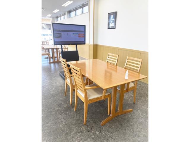 トヨタカローラ千葉株式会社 木更津マイカーセンター(5枚目)