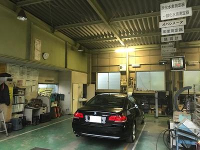 軽自動車、国産車、輸入車など幅広く対応!