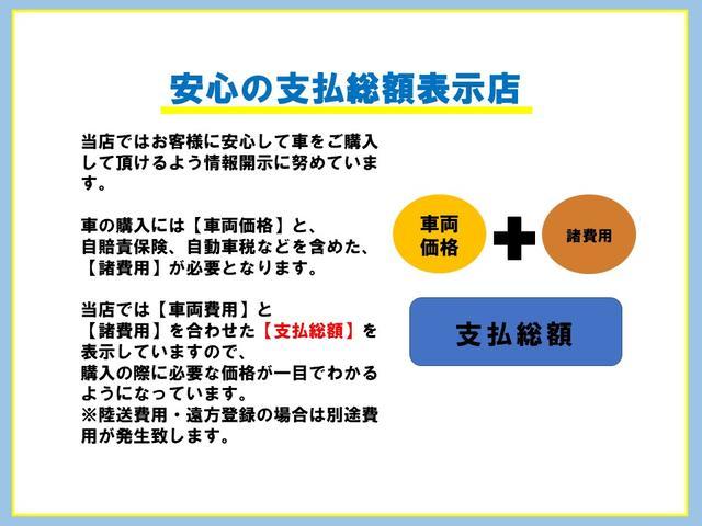 (有)飯能ホンダ販売 飯能店(6枚目)