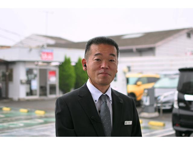 日産プリンス神奈川販売(株) U-Cars秦野店(6枚目)