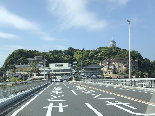 日産プリンス神奈川販売(株) U-Cars湘南台店(6枚目)