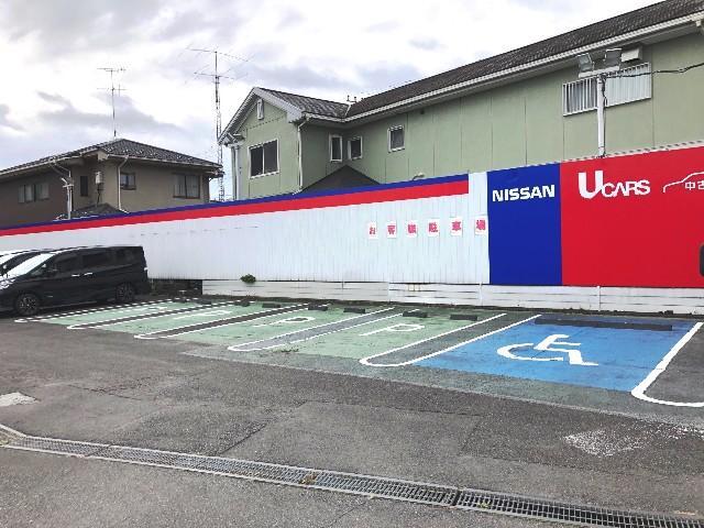日産プリンス神奈川販売(株) U-Cars相模原店(3枚目)