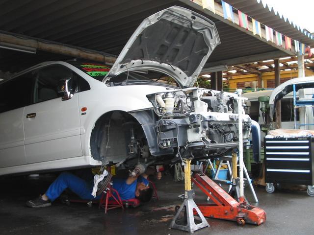 工場勤務で役立つ資格や有利な資格 - 工場勤務.com