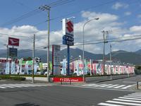 第十興産(株) ユーピット秦野店