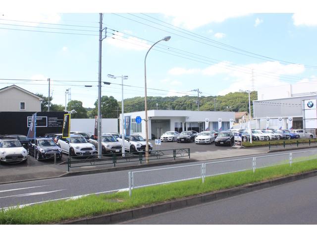 Tomei-Yokohama BMW BMW Premium Selection 町田鶴川(6枚目)