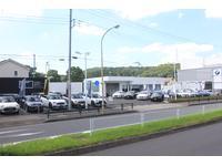 Tomei−Yokohama BMW BMW Premium Selection 町田鶴川