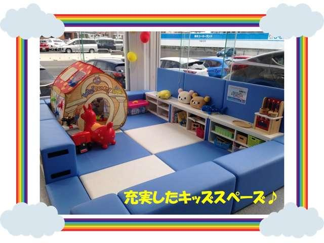 (株)千葉マツダ 長沼店(3枚目)