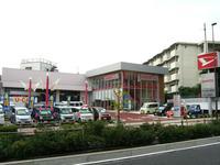 ダイハツ東京販売(株) 練馬北町店
