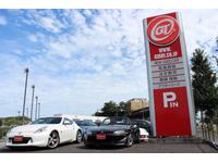 GTNET横浜 GT−R&スポーツカー専門店