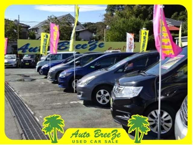 熟練の整備士が常駐の自社工場も敷地内に新設!オイル交換からエンジン載換えまで、何でもご相談下さい!