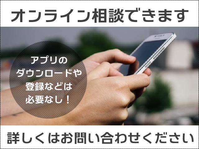 (株)日産サティオ湘南 UCAR MARKET茅ヶ崎(5枚目)