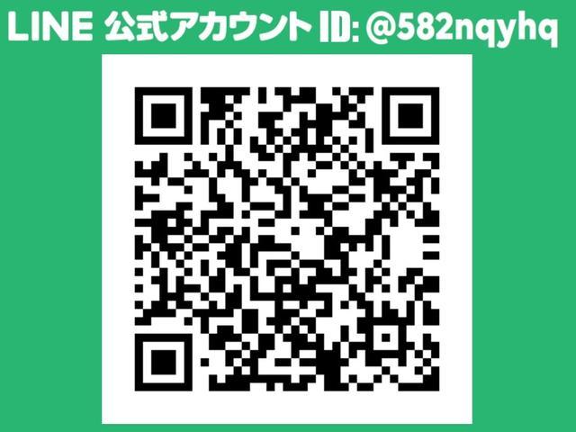 (株)日産サティオ湘南 UCAR MARKET茅ヶ崎(6枚目)