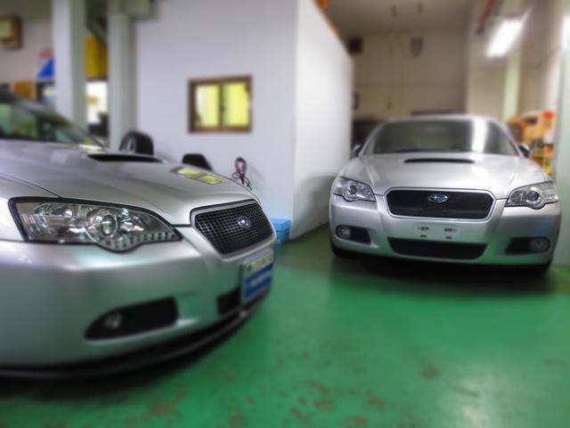 スバルディーラー特約店「クローバー」。新車、中古車、整備、メンテナンスプランをご提供。