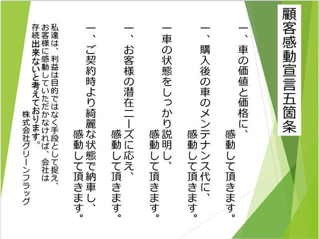 (株)グリーンフラッグ相模原店【JU適正販売店】(1枚目)