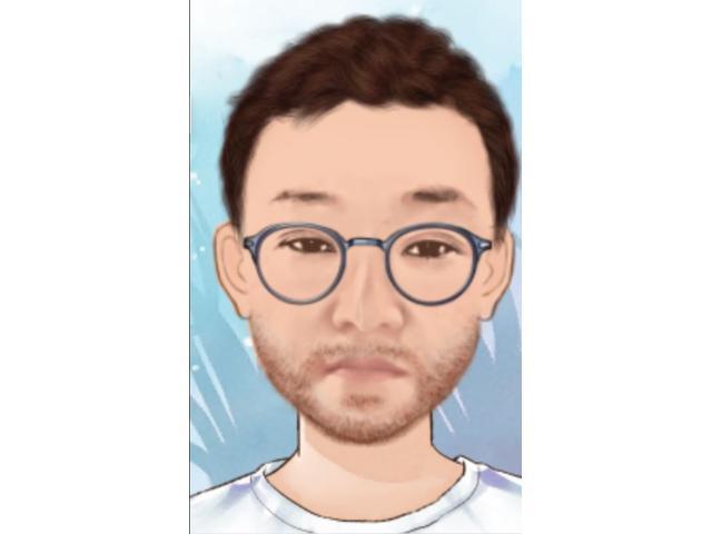 代表取締役  小林貞男