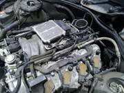 クラッチすべり修理等の駆動系修理もお任せ下さい!