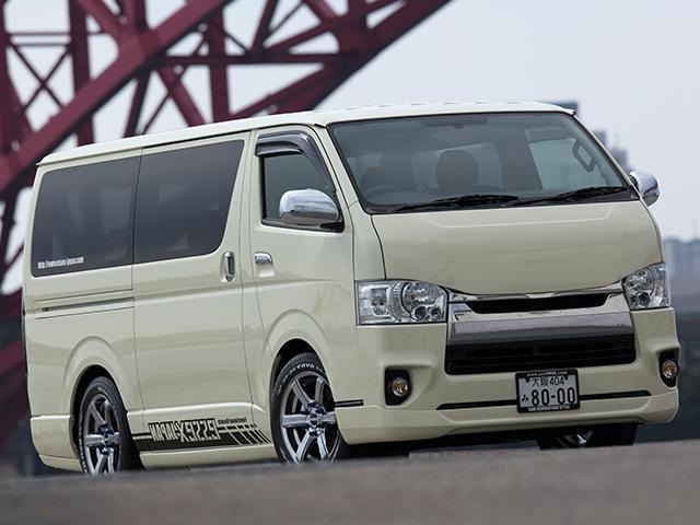 CRS横浜(3枚目)