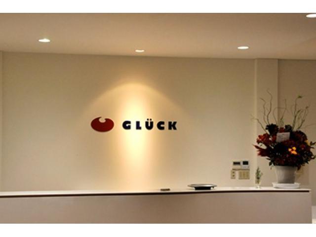 GLUCK グルック水戸店