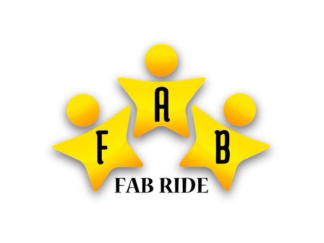 FAB RIDE