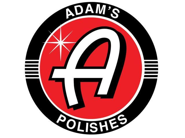 FAB RIDE(1枚目)