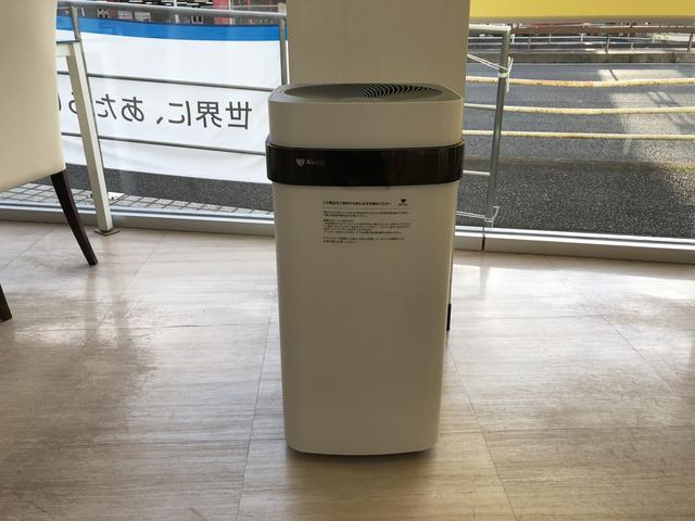 ホンダカーズ厚木 妻田店(3枚目)