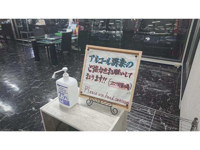 CAR INC.千葉北16号店(5枚目)