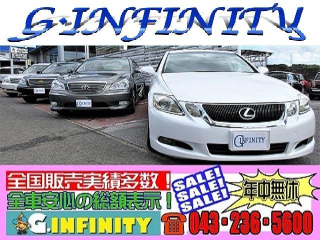 GARAGE INFINITY オートプラザ西武㈱(5枚目)