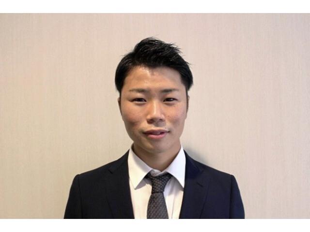 本永 弘司(自動車保険募集人資格)