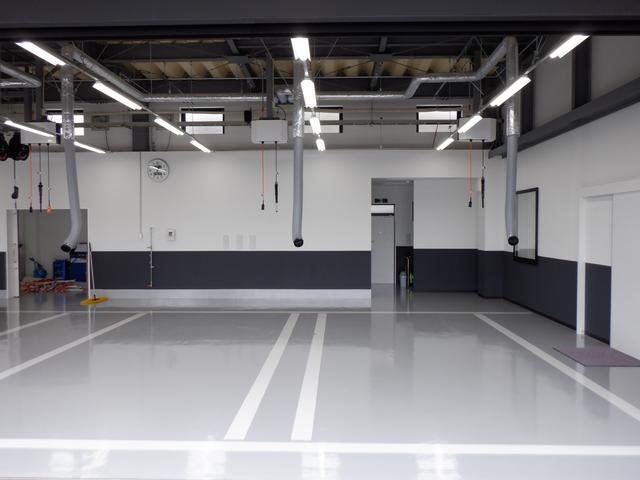 Honda Cars北千葉 U-Select流山(4枚目)