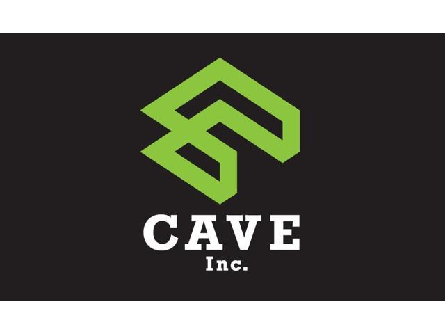 Cave Inc.船橋店