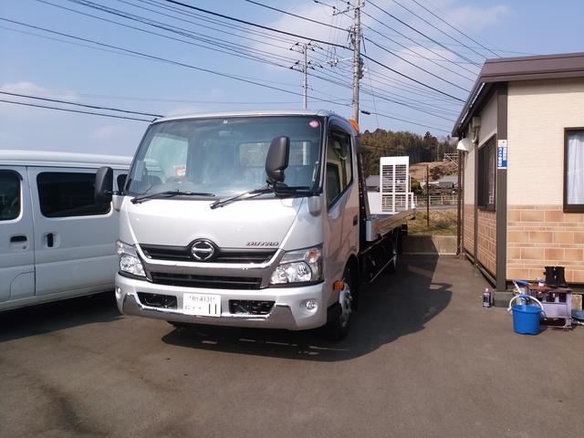 Auto Service 武藤(3枚目)