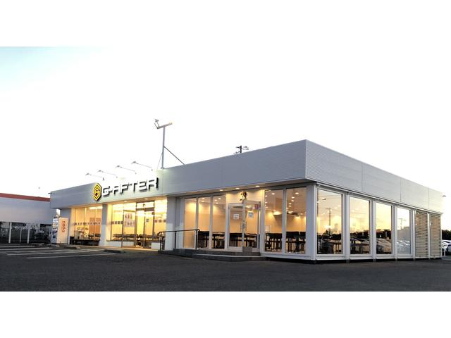 (株)G-AFTER 越谷レイクタウン店(1枚目)