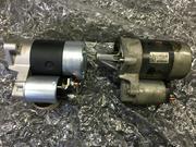 プラグ交換、エアクリーナー、各種エンジンパーツなど