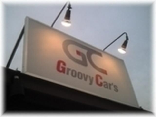 この看板が目印です!どんな車も下取り買取致します!もちろん不動車も引き取ります!