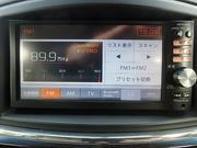 カーナビ・ETC・レーダー・ドライブレコーダーの持込大歓迎!