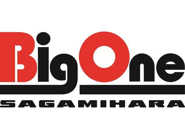 株式会社Big One