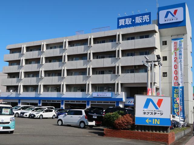 ネクステージ 横浜戸塚店(1枚目)