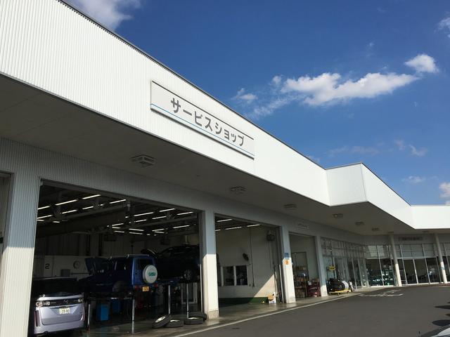(株)関東マツダ 桶川店(2枚目)