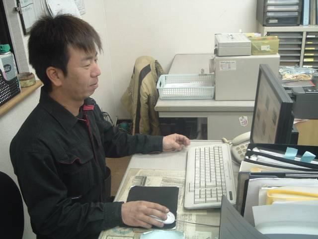 SIT 株式会社 シーワン(2枚目)