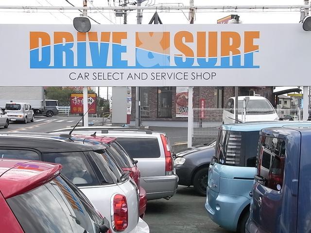 自社整備・板金工場完備!!バッチリ納車整備。旧車、外車のメンテナンスもおまかせ下さい。
