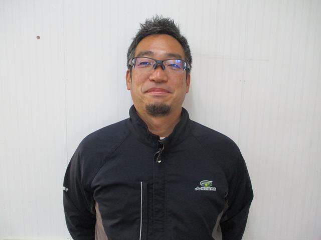 トータルアドバイザー 河西卓也(カサイタクヤ)