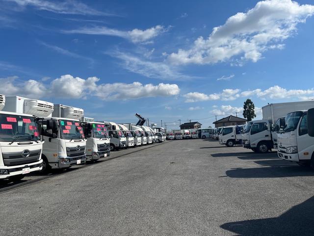 バントラック.jp/商用車・ハイエース・トラック専門店 (有)キャン(3枚目)
