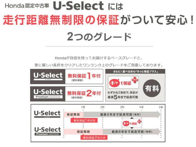 Honda Cars 埼玉 新大宮バイパス店(1枚目)