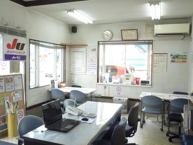 株式会社 ポイントエフ 4号バイパス店