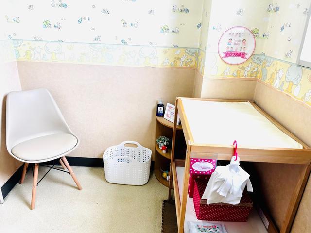 埼玉トヨタ自動車(株) 越谷マイカーセンター(5枚目)
