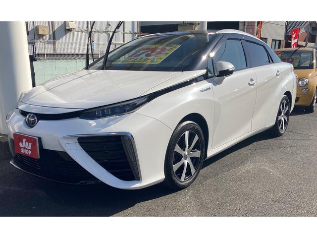 アルバ自動車販売株式会社 本社(2枚目)