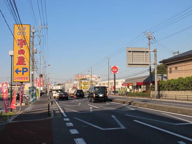 Good Speed 軽/スポーツ&買取専門店(5枚目)
