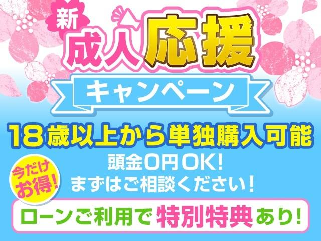CSオートディーラー 埼玉岩槻インター店 全車修復歴なし アルファード・ヴェルファイア専門店(4枚目)