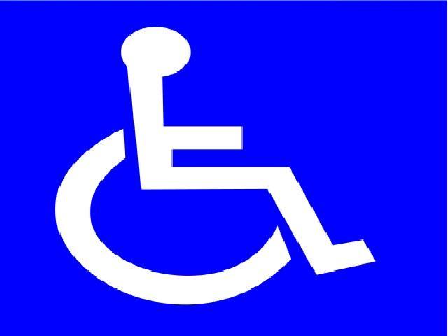 ◆福祉車両取扱店◆スローパーや助手席回転シート等お取扱致しております。◆お仕事車のお探しも承れます♪